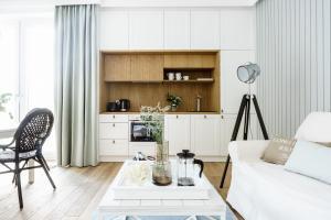 obrázek - Neptun Apartments Na Fali