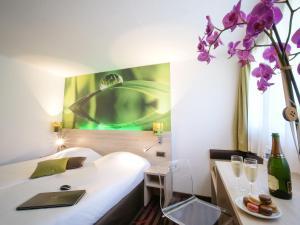 hotel-inn-design-resto-novo-sable