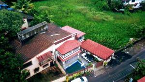 Grind Villa, Dovolenkové domy - Lonavala