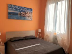 House Nervi - AbcAlberghi.com