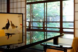 Nishimuraya Honkan (11 of 48)