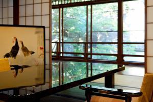 Nishimuraya Honkan (8 of 50)