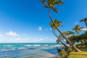 (KK112-3) Kauai Kailani, 3br - Kapaa