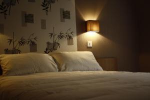 Hotel du Touring - Loubressac