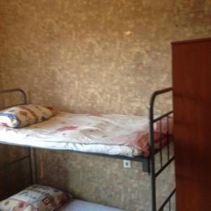 Номер (Кровать в общем номере с 4 кроватями)