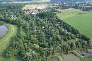 Ferienpark Geesthof - Hamburg