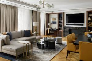 Four Seasons Hotel London at Ten Trinity Square (39 of 94)