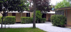 Camping Luna - AbcAlberghi.com