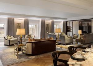 Four Seasons Hotel London at Ten Trinity Square (39 of 104)