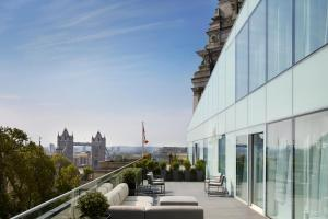 Four Seasons Hotel London at Ten Trinity Square (24 of 107)