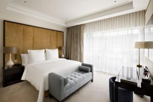 Four Seasons Hotel London at Ten Trinity Square (35 of 107)