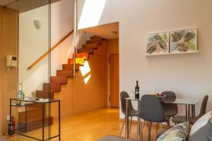 obrázek - Portus Vita Apartamento T0 Duplex