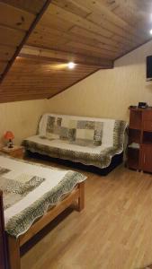 Apart - Apartment - Karpacz - Kopa
