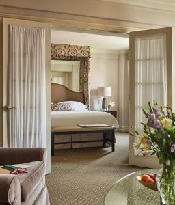 The Eliot Hotel (3 of 29)