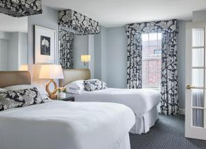 The Eliot Hotel (8 of 29)