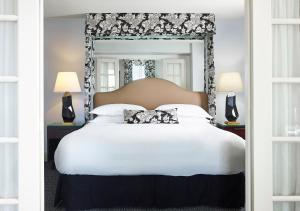 The Eliot Hotel (7 of 29)