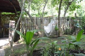 Colibri Eco-Lodge, Hostelek  Panajachel - big - 20