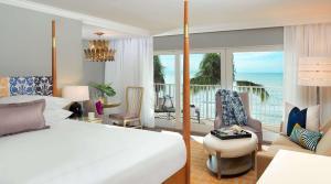 La Playa Beach & Golf Resort (24 of 50)