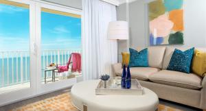 La Playa Beach & Golf Resort (25 of 50)