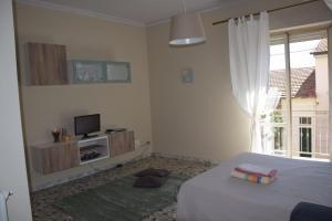 Appartamento Marco Polo - AbcAlberghi.com