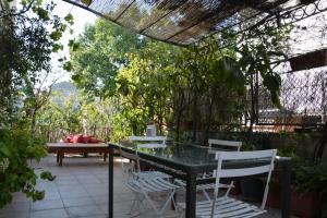 Casa della Vetra - AbcAlberghi.com