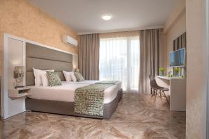 Marina Sands Hotel Obzor Beach - All Inclusive, Szállodák  Obzor - big - 2