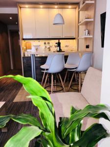 Tim 135 Konaci - Apartment - Kopaonik