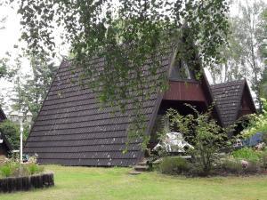 Eitzmanns Ferienhauser - Eilte