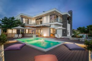 obrázek - Villa Sunset