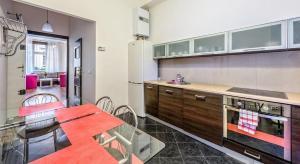 DA Apartments Kazimierz