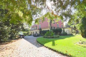 Casa nel verde - AbcAlberghi.com