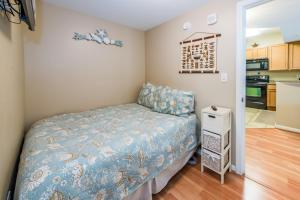 Palms Resort 2303 by RealJoy Vacations, Apartmanok  Destin - big - 34