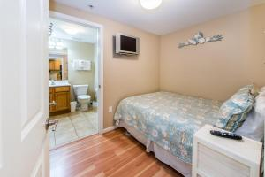 Palms Resort 2303 by RealJoy Vacations, Apartmanok  Destin - big - 33
