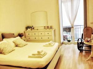 A Casa Di Antonella Homestay - AbcAlberghi.com