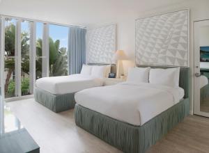 Avalon Hotel Beverly Hills (4 of 62)