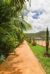 Caymanas Estate Neighbor, Penzióny  Caymanas - big - 31