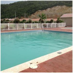 Caymanas Estate Neighbor, Affittacamere  Caymanas - big - 36