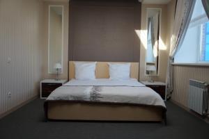 Mirotel Hotel - Seversk