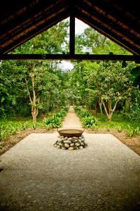 Karnali Lodge (3 of 36)