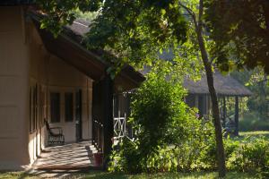 Karnali Lodge (11 of 36)