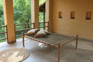 Karnali Lodge (9 of 36)