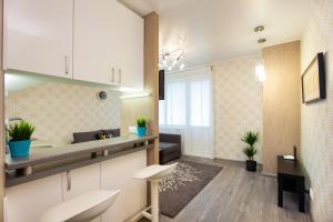 Apartment on 40 Let Pobedy 51V | Sutki Life - Tolyatti