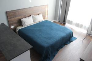 obrázek - Apartment on Verkhnetorgovaya 4