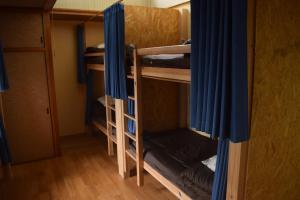 Auberges de jeunesse - Guest House Minato