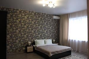 Отель София, Пермь