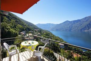 Casa La Costa - AbcAlberghi.com