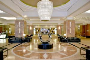 obrázek - Duxton Hotel Perth