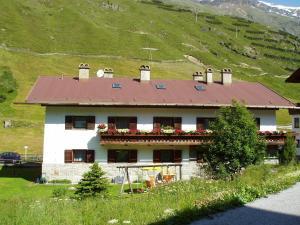 obrázek - Haus Eberhard