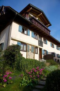 Staufenglück-Appartements - Apartment - Oberstaufen