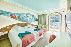 Hotel THe Puerto de Mogán (5 of 46)